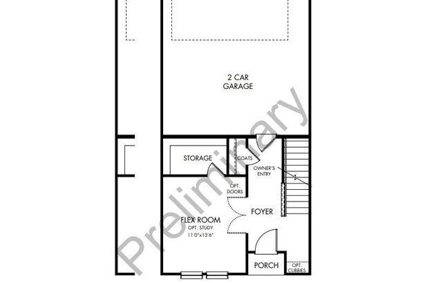 213 Adobe Place