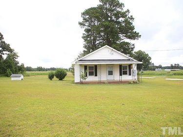 15 Jeffreys Farm Road, Bunn, NC, 27508,