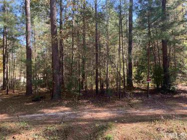 0 Wiley Road, Spring Hope, NC, 27882,