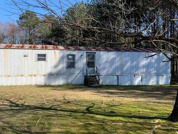 1118 Reed Road, Castalia, NC, 27816,