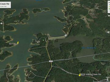 9639 Island Creek Road, Bullock, NC, 27507,