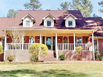 2306 Wilkins Drive, Sanford, NC, 27330,