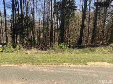 000 Fred Royster Road, Henderson, NC, 27537,