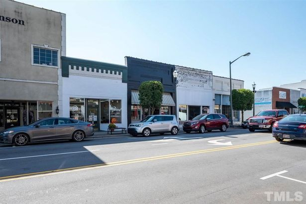 118 Boomer Street