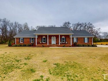528 Watson Road, Selma, NC, 27576,