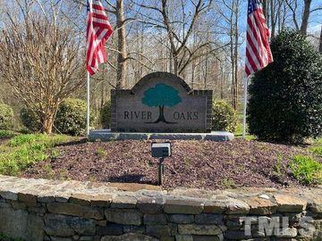 0 Oaks Lane #Lot 41, Timberlake, NC, 27583,