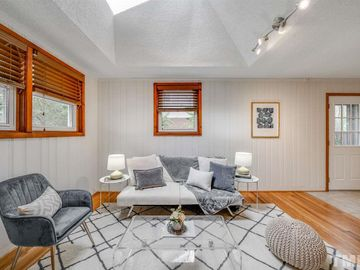 441 Old Pittsboro Road #A, Carrboro, NC, 27510,