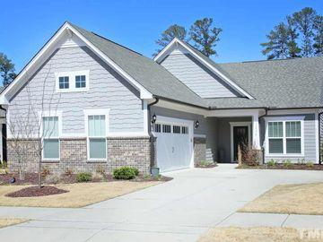 3352 Turner Ridge Drive, New Hill, NC, 27562,