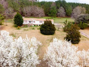11804 NC 222 Highway W, Middlesex, NC, 27557,