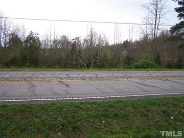 000 Warrenton Road, Henderson, NC, 27537,