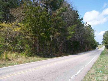 000 Dabney Road, Henderson, NC, 27537,