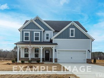 219 Northview Drive, Middlesex, NC, 27557,