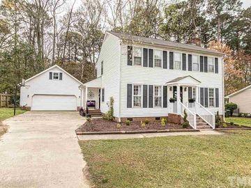 1309 Queen Anne Road, Wilson, NC, 27896,
