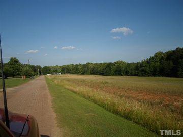 0 Puckett Road, Stovall, NC, 27582,