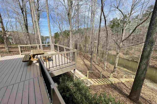 202 Forest Creek Trail