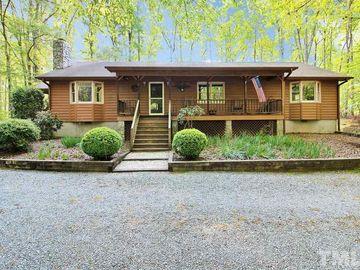9401 Theresa Lane, Rougemont, NC, 27572,