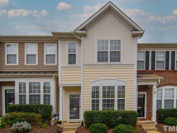 7869 Silverthread Lane, Raleigh, NC, 27617,