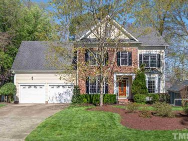 605 Manor Ridge Drive, Carrboro, NC, 27510,