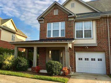 9801 Blackwell Drive, Raleigh, NC, 27617,