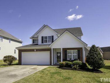2032 Applewood Drive, Creedmoor, NC, 27522,