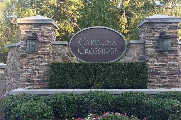 218 Carolina Crossings Drive