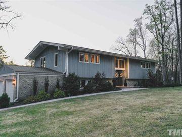 211 Edgewood Drive, Louisburg, NC, 27549,