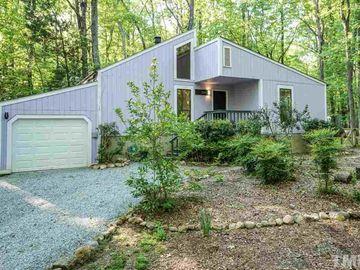 204 Holly Ridge Road, Chapel Hill, NC, 27516,