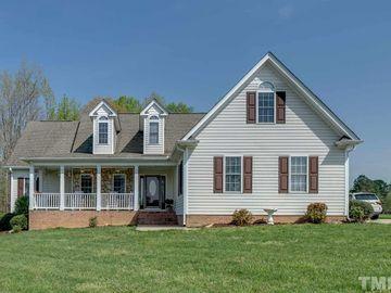 1089 Roberts Chapel Road, Stem, NC, 27581,