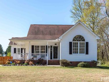 225 Meadow Heights, Oxford, NC, 27565,