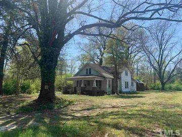 13867 Hobbton Highway, Newton Grove, NC, 28366,