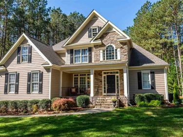 1075 Anjanette Lane, Creedmoor, NC, 27522,