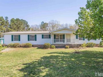 5731 NC 42 Highway, New Hill, NC, 27562,