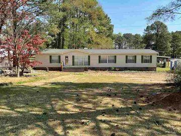 126 Reedy Creek Drive, Four Oaks, NC, 27524,