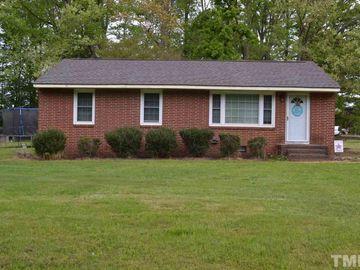 5163 Vicksboro Road, Henderson, NC, 27537,