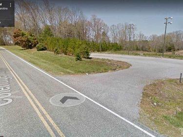 232 Coleridge Road, Siler City, NC, 27344,