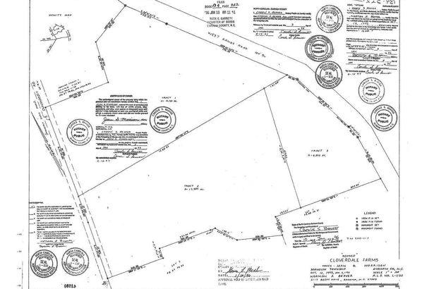 4447 Range Road