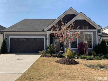 3357 Turner Ridge Drive, New Hill, NC, 27562,