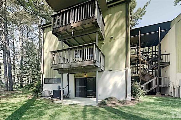 510 Pine Ridge Place #510