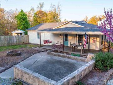 45 Tombstone Drive, Roxboro, NC, 27573,