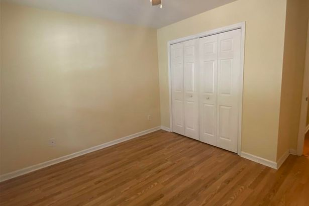 3001 Trailwood Pines Lane #203