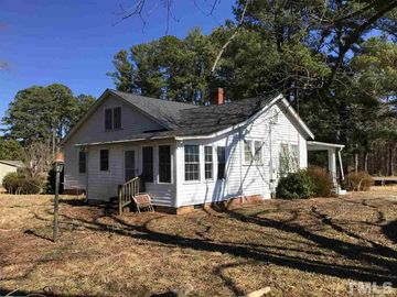 4584 S NC 231 Highway, Middlesex, NC, 27577,
