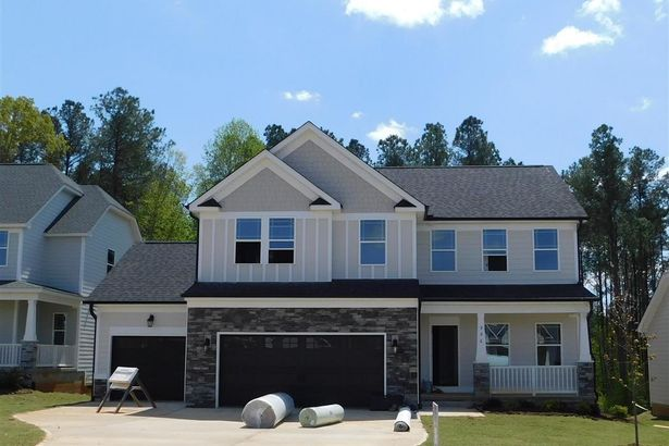 996 Airedale Trail