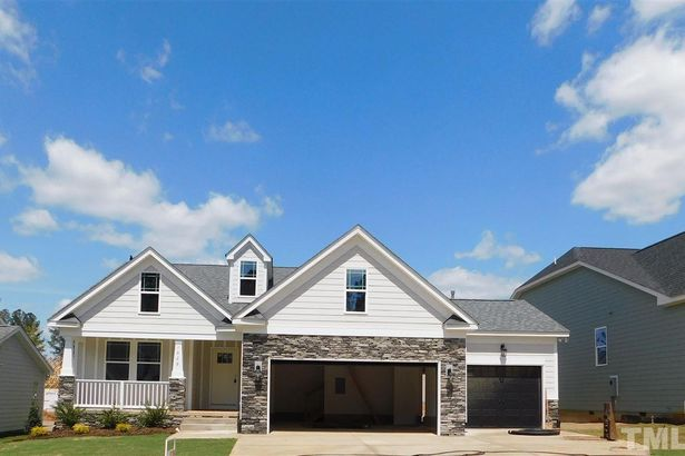 1029 Airedale Trail
