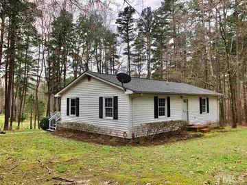 840 Cotton Pickin Place, Henderson, NC, 27537,