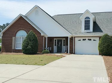 109 Stafford Court, Dunn, NC, 28334,