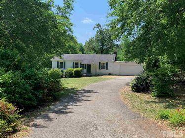 7931 Elevation Road, Benson, NC, 27504,