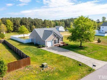 2056 Hidden Pond Road, Creedmoor, NC, 27522,