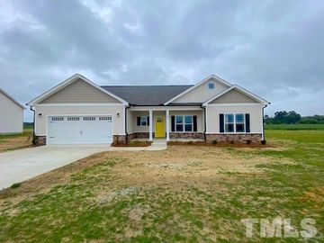 200 Mutton Drive, Pikeville, NC, 27863,