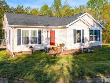 1032 Royster Clay Road, Roxboro, NC, 27574,