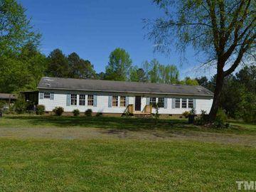 1566 Little Pond Lane, Stem, NC, 27581,